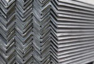 basic steel supplies adelaide