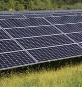 Solar power Adelaide