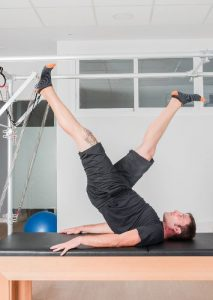 clinical-pilates-adelaide
