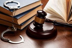 Most Reliable Criminal Lawyers Adelaide
