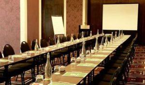 Meeting Rooms Adelaide