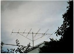 Choosing the Right Antenna Installation Services in Adelaide
