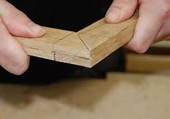 What is Joinery in Adelaide?